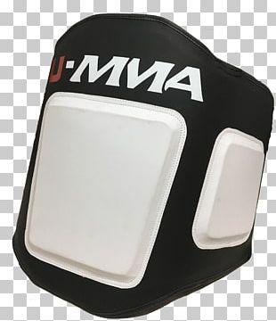 Ultimate Fighting Championship Muay Thai Boxing Mixed Martial Arts Kick PNG