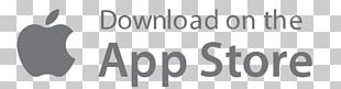 App Store Google Play IPhone PNG