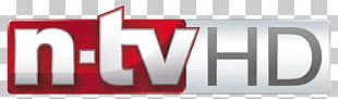 Germany N-tv Television Channel Television Show PNG