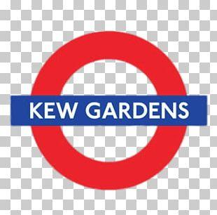 Kew Gardens PNG