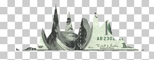 Place Of Worship United States One Hundred-dollar Bill United States One-dollar Bill Brand Font PNG
