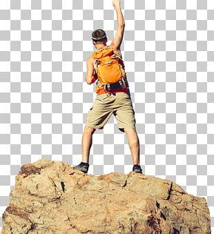 Rock-climbing Equipment Rock Climbing PNG