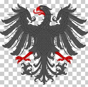 German Empire Coat Of Arms Of Germany German Reich Eagle PNG