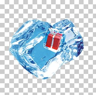 Ice Cube PNG