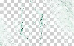 Rock Texture Mapping Marble PNG