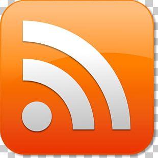 Social Media Computer Icons Blog Web Feed PNG