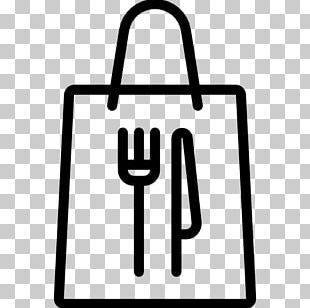 Take-out Cafe Fast Food Computer Icons Restaurant PNG