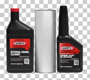 Car Motor Oil Injector Engine Cleaning PNG