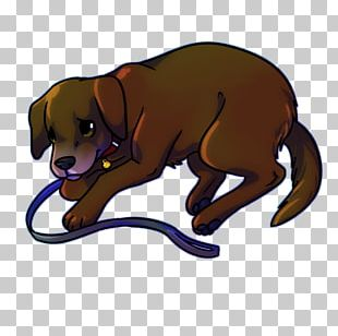 Dog Breed Puppy Cat Snout PNG