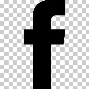 Computer Icons Social Media Facebook Like Button Share Icon PNG