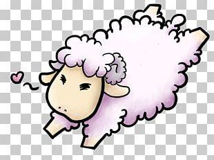 Harvest Moon: Back To Nature Harvest Moon DS: Sunshine Islands Harvest Moon 3D: A New Beginning Sheep PNG