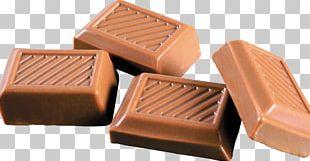 Praline Chocolate Bar White Chocolate Chocolate Cake PNG