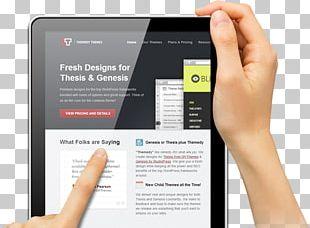 Responsive Web Design Digital Marketing Infographic Handheld Devices Service PNG