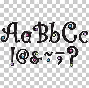 Teacher Letter School Alphabet Bling-bling PNG
