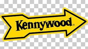 Asian Heritage Day 2018 At Kennywood! Phantom's Revenge Jack Rabbit Amusement Park PNG