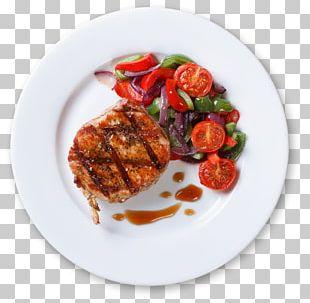 Breakfast Food Buffet Dish Dinner PNG