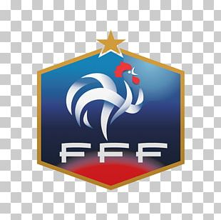 2018 World Cup France National Football Team Portugal National Football Team 2014 FIFA World Cup Argentina National Football Team PNG