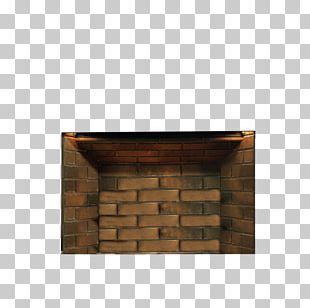 Hardwood Wood Stain Lumber Plank Angle PNG