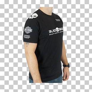 T-shirt Cotton Neck Loja Do Suplemento PNG