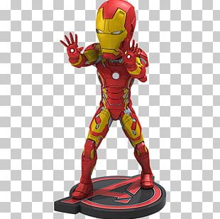 Iron Man Ultron Hulk Vision The Avengers PNG