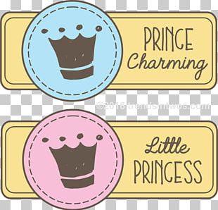 Prince Charming Princess Crown Prince PNG