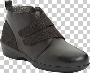 Vagabond Shoemakers Factory Outlet Shop Online Shopping Discounts And Allowances PNG