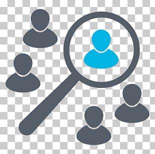 Digital Marketing Market Segmentation Business Segmenting-targeting-positioning PNG