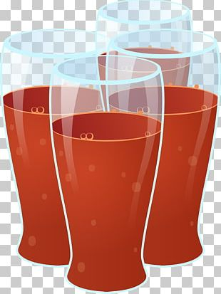 Tomato Juice Apple Juice Drink Orange Juice PNG