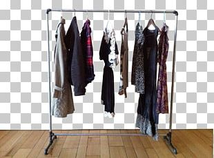 Clothing Coat & Hat Racks Shelf Clothes Hanger Clothes Horse PNG