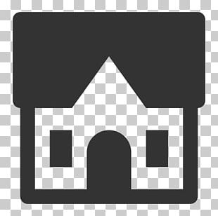 House Cottage Computer Icons Log Cabin Home PNG