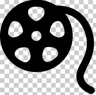Photographic Film Computer Icons Reel PNG