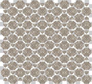Premium Tile And Mosaic Outlet Designer Pattern PNG