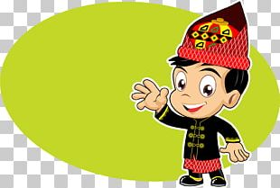 Rumah Adat Javanese People Culture Sundanese People PNG