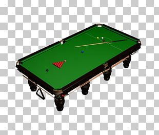 Snooker Billiard Tables Billiards Computer-aided Design .dwg PNG