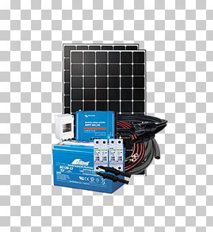 Solar Power Solar Panels Solar Inverter Battery Charge Controllers Solar Energy PNG