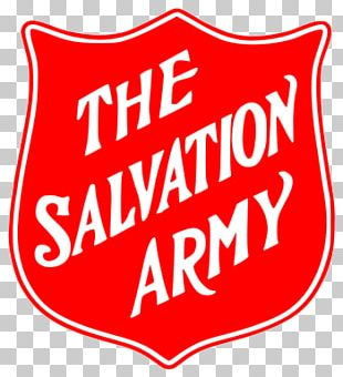 The Salvation Army Fresno Corps Logo The Salvation Army San Jose Temple Corps Community Center Charitable Organization PNG