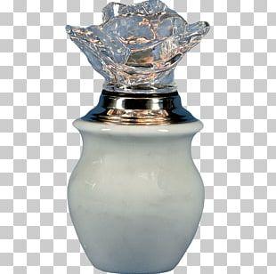 Vase Urn PNG