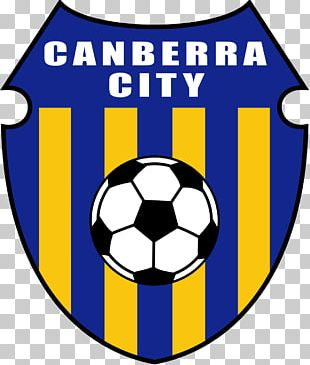 Canberra City FC Canberra FC National Soccer League Canberra Cosmos FC PNG