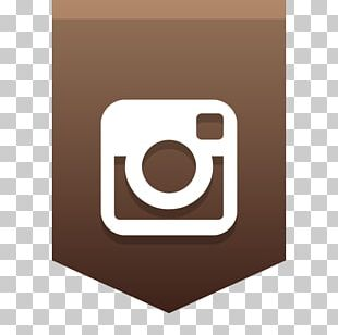 Computer Icons Social Media Instagram PNG