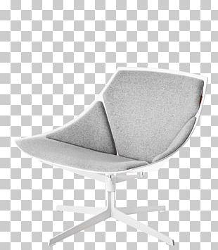 Eames Lounge Chair Furniture Fritz Hansen Chaise Longue PNG