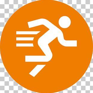 Logo Organization Management Industry Wordmark PNG