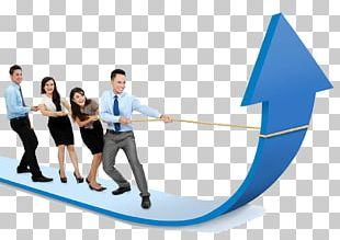 Sales Management Sales Management Business Development PNG