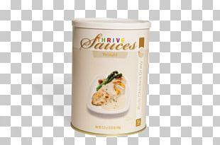 Béchamel Sauce Velouté Sauce Tuna Casserole Cream Dairy Products PNG