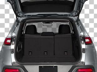 Jeep Chrysler Car Sport Utility Vehicle Ram Pickup PNG