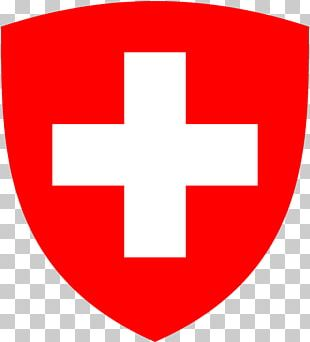 Coat Of Arms Of Switzerland Coat Of Arms Of Switzerland Flag Of Switzerland Coats Of Arms Of Europe PNG