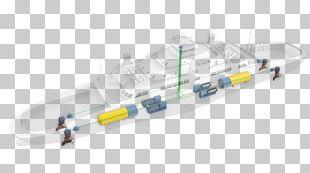 Mode Of Transport Plastic PNG