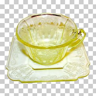 Tableware Glass Bowl Cup PNG
