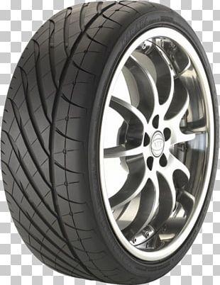Cooper Tire & Rubber Company Motorcycle Tires Apollo Tyres Yokohama Rubber Company PNG
