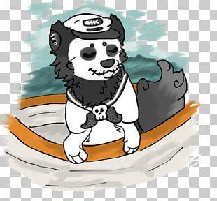 Dog Technology Animated Cartoon PNG