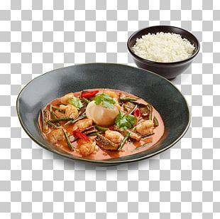 Asian Cuisine Japanese Curry Japanese Cuisine Chicken Katsu PNG
